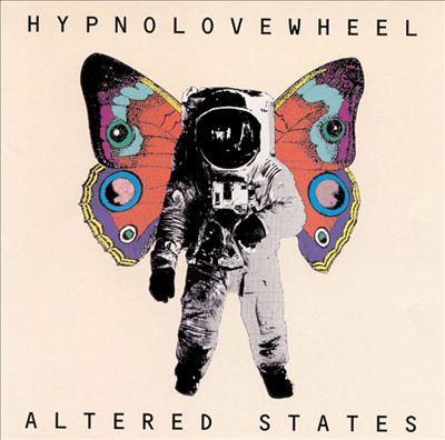 Hypnolovewheel