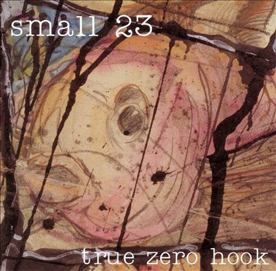 Small 23